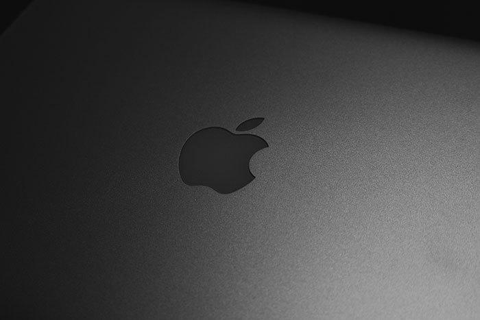 Qualcomm et Apple sur le point d'enterrer la hache de guerre ? https://t.co/8z4vLYZy4s