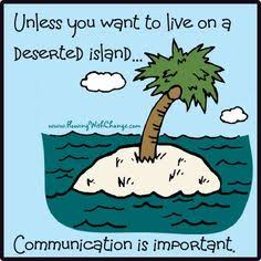 #Communication is #important  Very #important #ThinkBIGSundayWithMarsha  #CHASE #CHANGE #tech #IoT #AI #ux #CX #disruptive #innovation<br>http://pic.twitter.com/oWOkYvXnqE