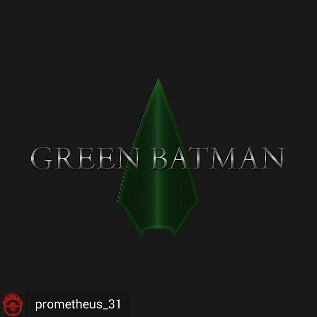 Cine31 On Twitter Green Batman And All Shirts 14 Arrow Cw