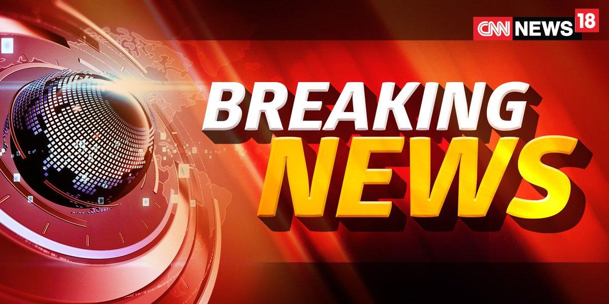 #BREAKING -- Infiltration bid in Machil Sector, J&K. One terrorist killed. Operation in progress.