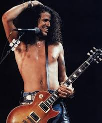 Slash is52 years old today. He was born on 23 July 1965 Happy birthday Slash!