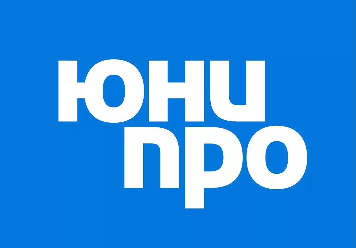 Бухгалтерская отчетность бланк скачать 2012