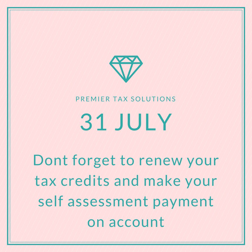 Don&#39;t forget about these two deadlines at the end of the month #tax #deadline #entrepreneur<br>http://pic.twitter.com/nSVFgda3wx