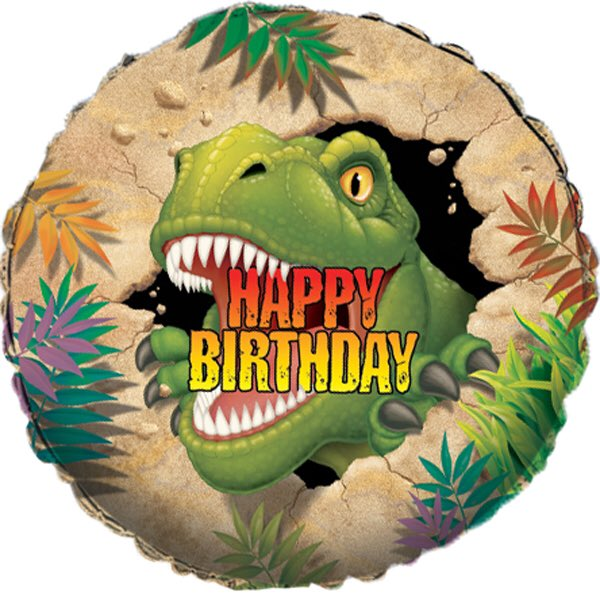 Happy fn\ birthday Hope you have a kick ass day!! Enjoy!