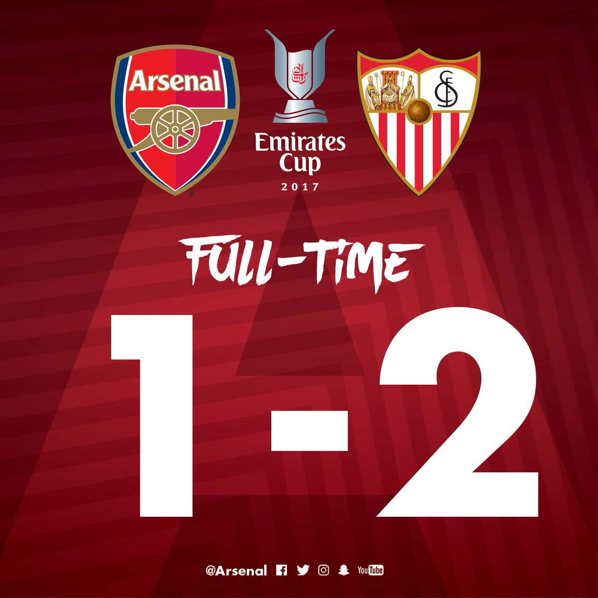 arsenal fc arsenal twitter