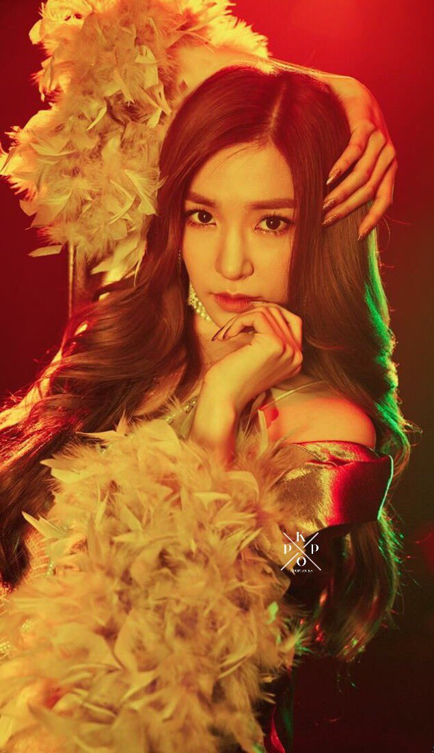 RT @kpoplocks: tiffany; #holidaynight part. 2 🍬  please, rt if you save print if you use #GIRLS6ENERA10N https://t.co/uGfGSrTEXp