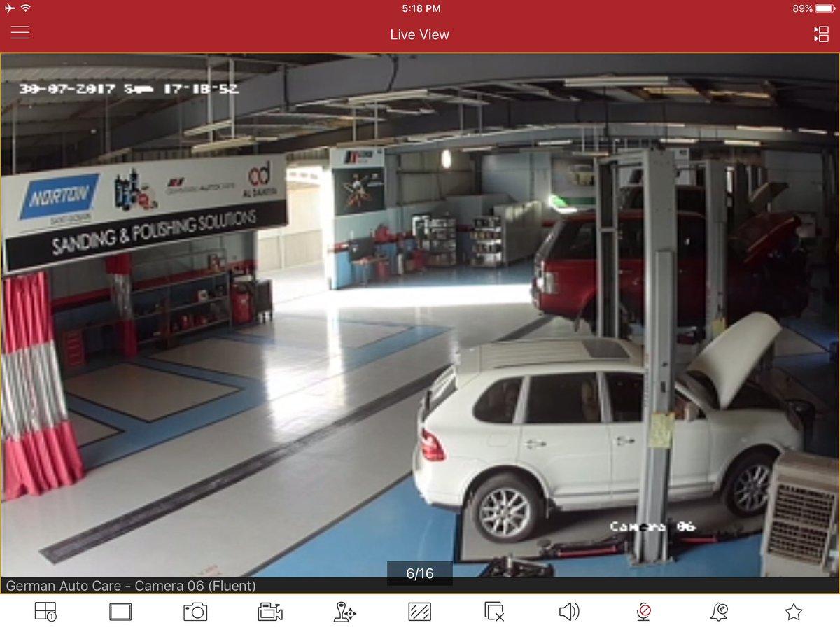 Haines City Car Care