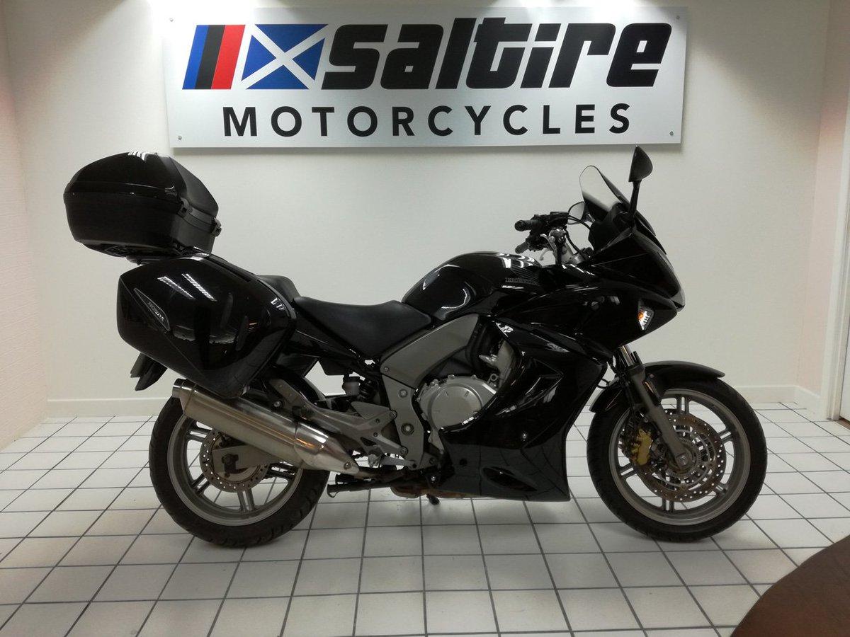 Saltire Motorcycles on Twitter: \