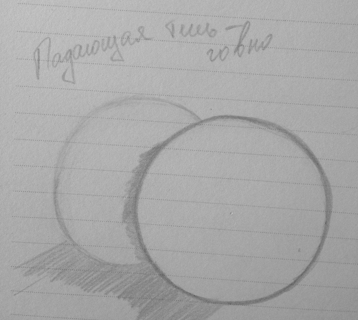 на рисунке изображены три сосуда с керосином