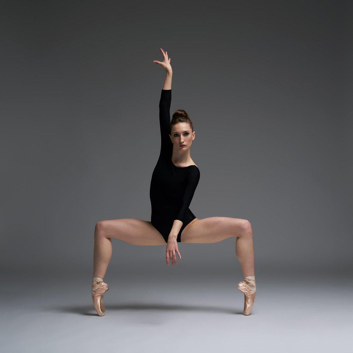 831dadd57 Jule Dancewear on Twitter