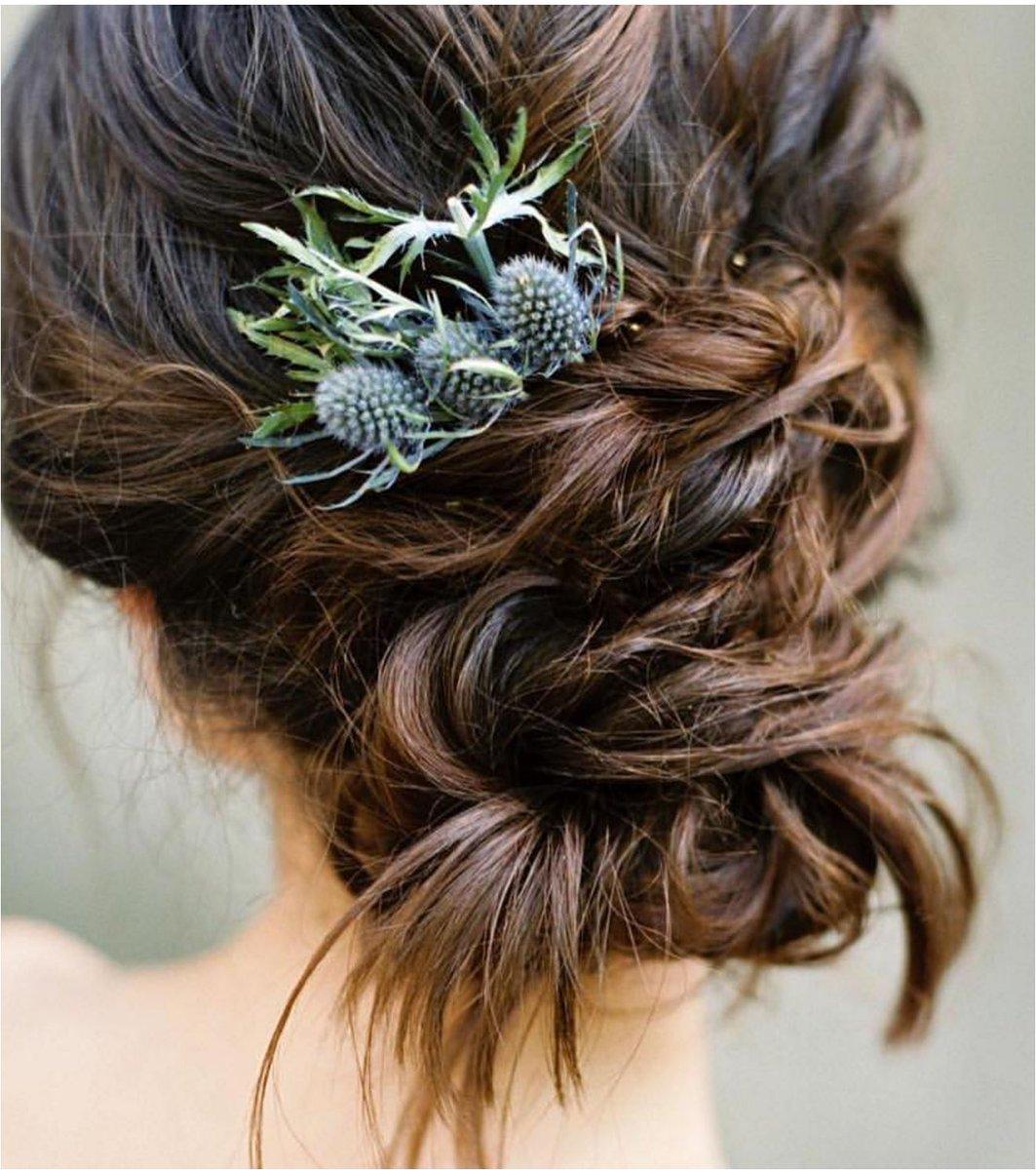 Blu Hair Design On Twitter Best Wedding Hairstyles For