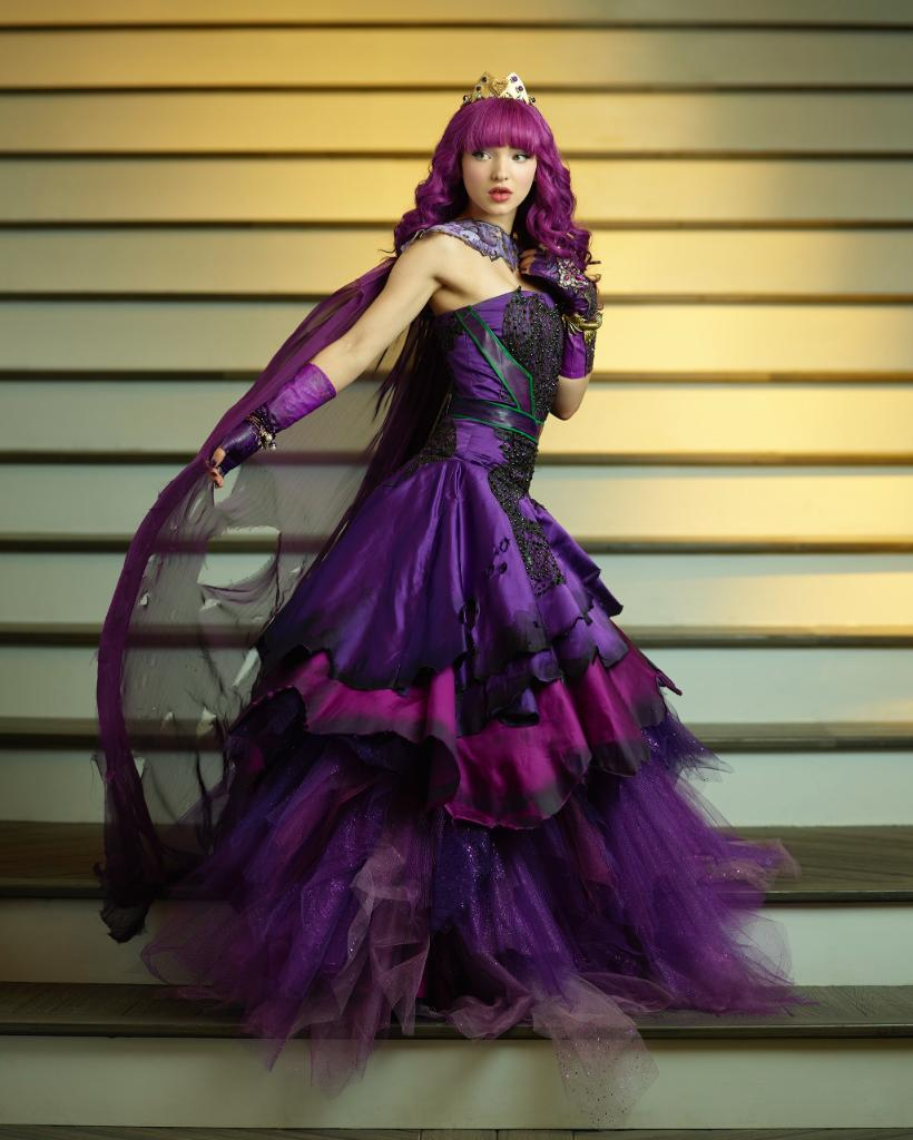 Descendants 3 On Twitter Quot Check Out This Exclusive New
