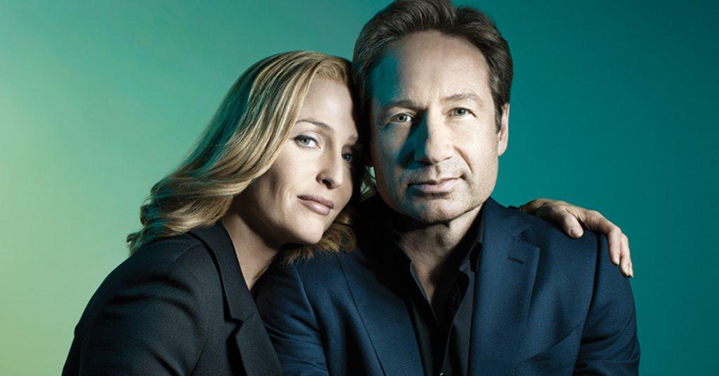 """Série et films """"X-Files"""" Partie 2 - Page 3 DFa-_tBXkAMRNqA"""