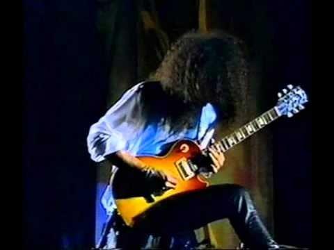 happy birthday slash the best guitarist of the world