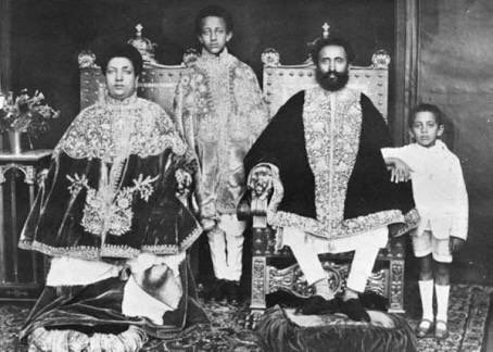 Hail jah rastafari on twitter greetings and love blessed rastafari hail jah rastafari on twitter greetings and love blessed rastafari 125th earthstrong his imperial majesty qedamawi emperor haile selassie jah live m4hsunfo