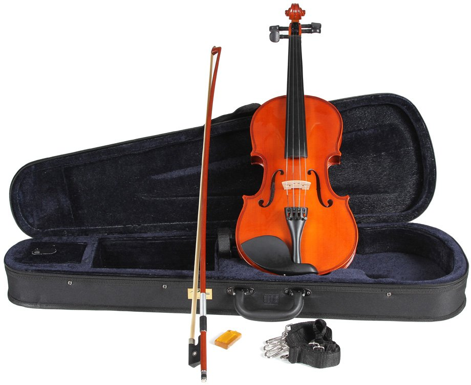 Violin No.100 - learning series.  All sizes available on  http://www. m-case.eu  &nbsp;   #violin #violon #violons #luthier #luthiers #violinmusic<br>http://pic.twitter.com/IFpaAFaE5o