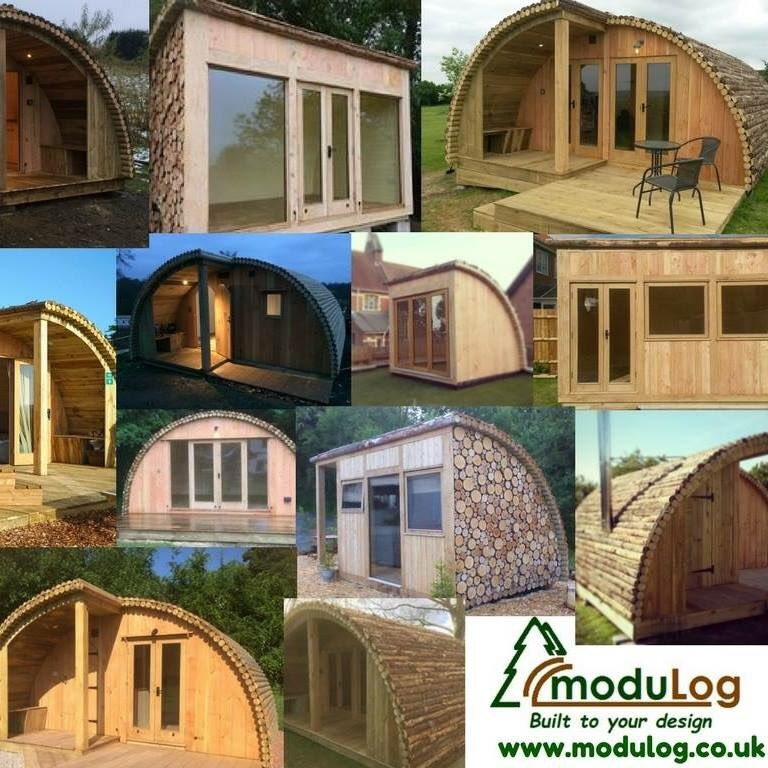 We Don&#39;t #imitate we #innovate #unique #bespoke #designs. If you are visiting the @royalwelshshow Come see us at our #Builth Wells HQ <br>http://pic.twitter.com/KMVegMrp6o