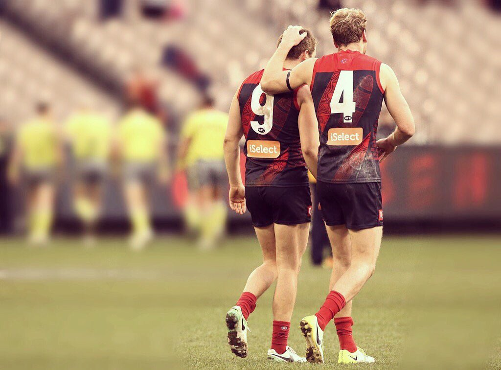 The dream is back! Well done on the 150 @JackWatts4. Incredible achievement, but it's only just the beginning