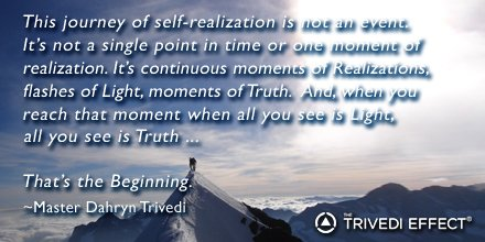 Powerful #clarity of personal &amp; #spiritualtransformation with The Trivedi Effect®:  https:// goo.gl/WpAZ2K  &nbsp;  <br>http://pic.twitter.com/Ig8iBQoseZ