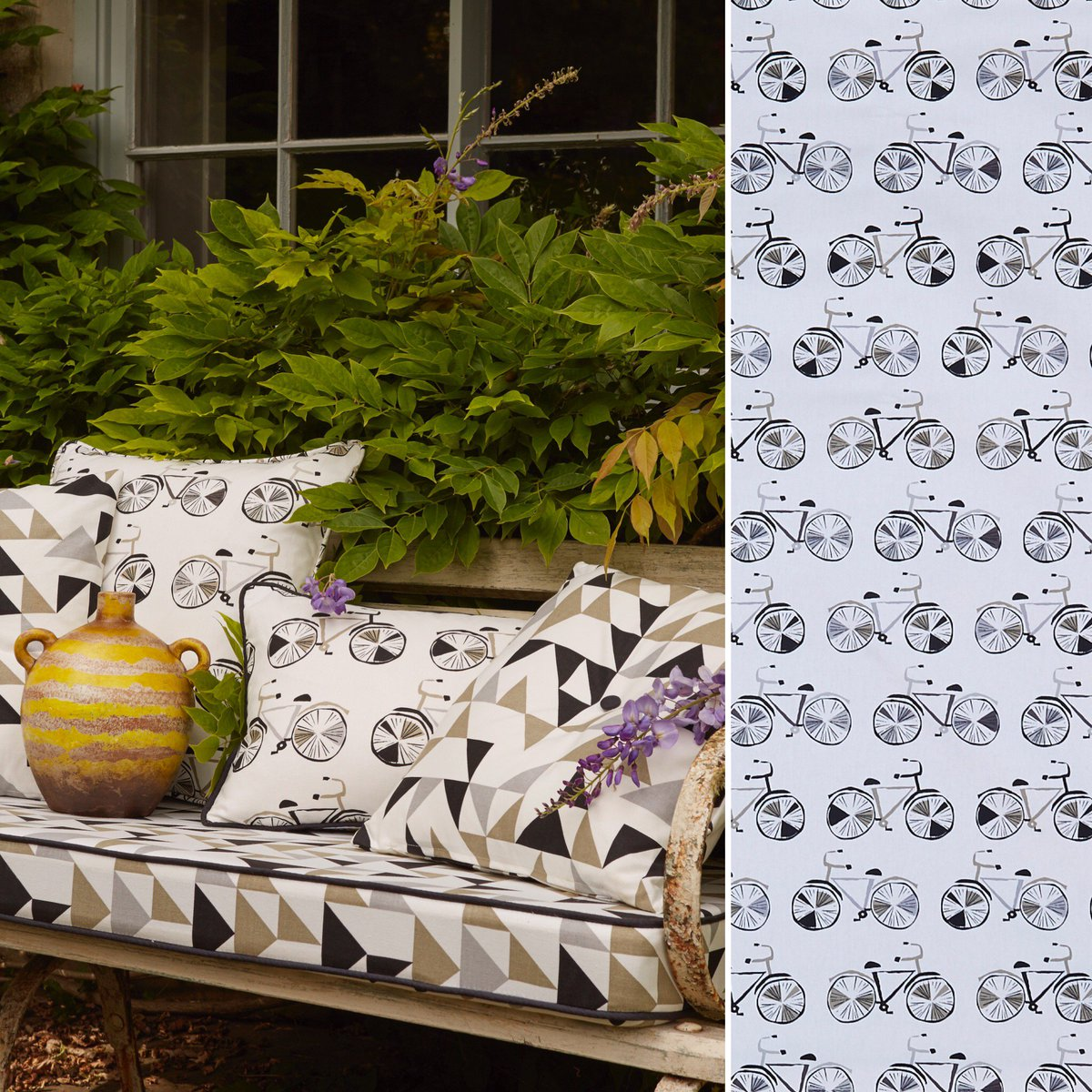 prestigious textiles prestigioustext twitter. Black Bedroom Furniture Sets. Home Design Ideas