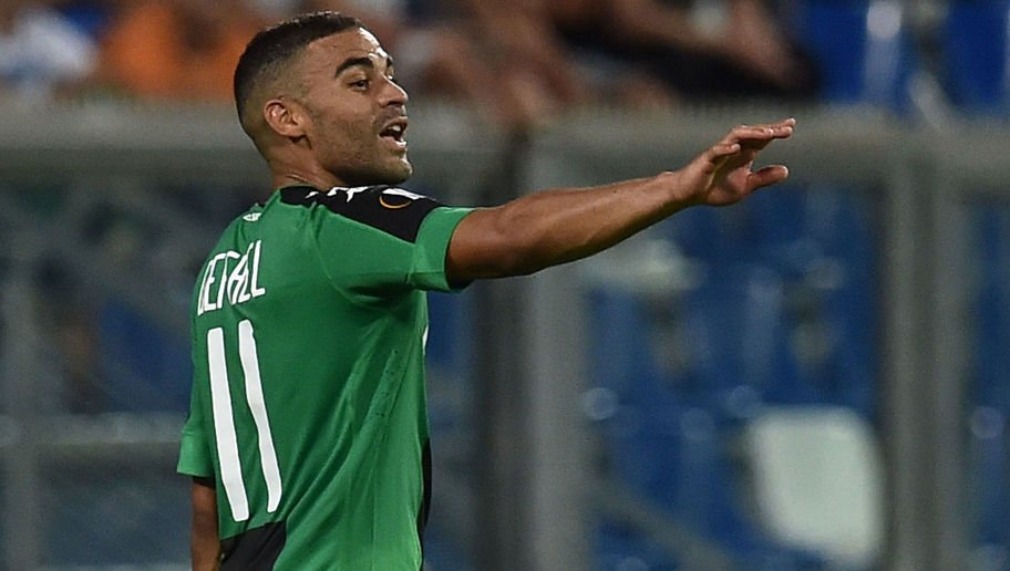 #ASRoma  have released a spoof video announcing the #transfer of Gregoire #Defrel from #Sassuolo #FootballCoin  https:// vimeo.com/226440808  &nbsp;  <br>http://pic.twitter.com/KVDB4InMIB