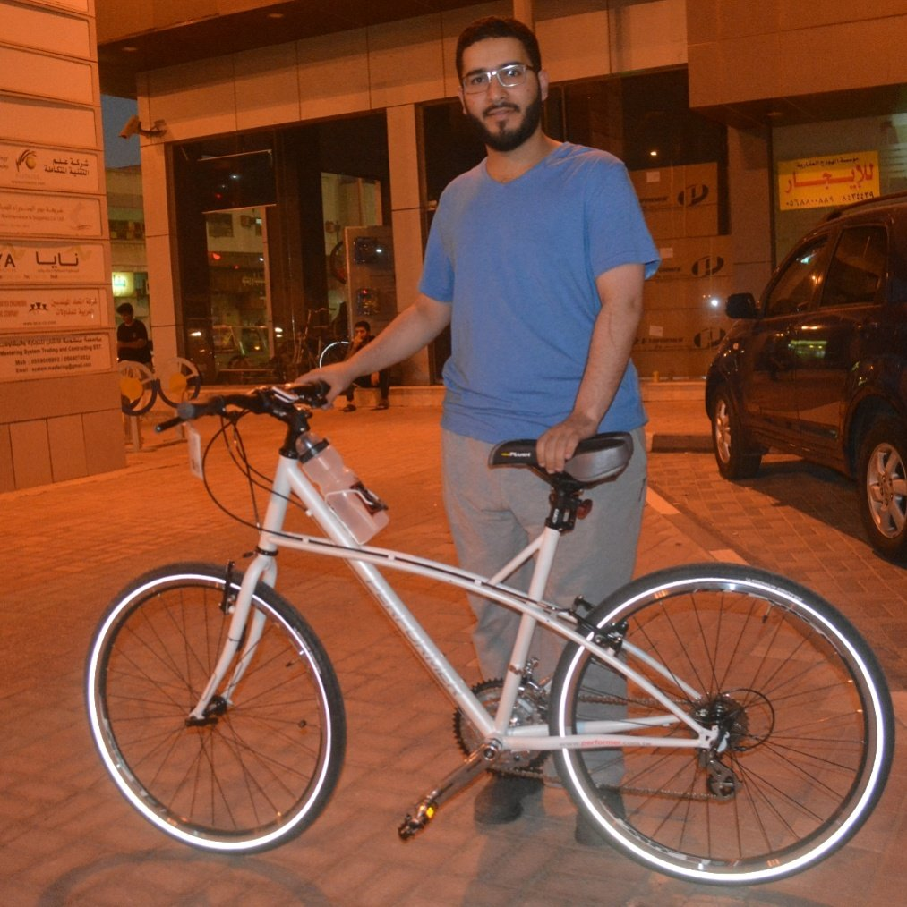 Image result for دراجة برفورمر المنحنى