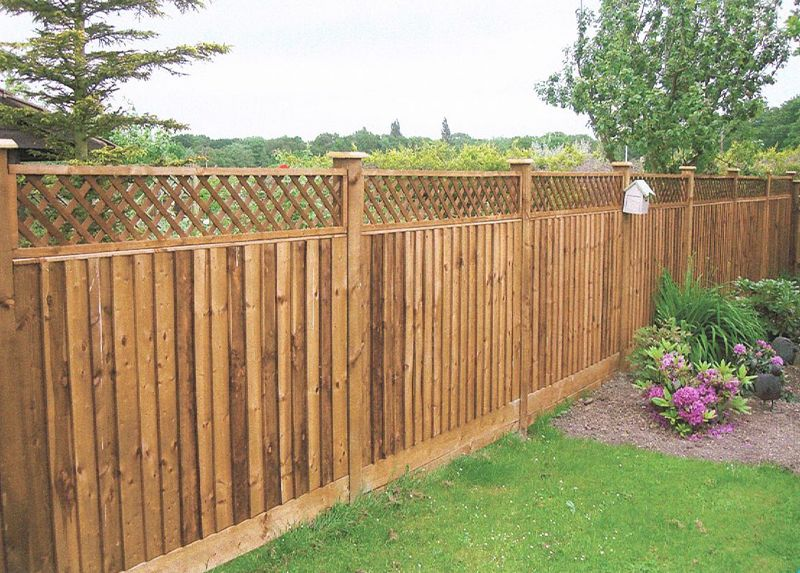 #Fences - How to prepare revive clean and protect:  http:// bit.ly/2sABedS  &nbsp;   #TheTradesHub <br>http://pic.twitter.com/6wr5BDKd5v