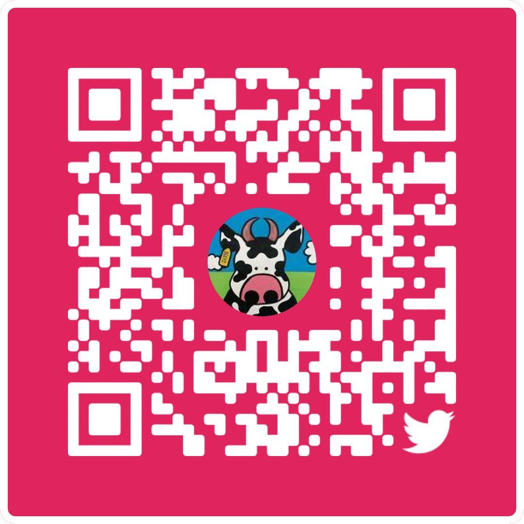 https://melkallergie.blogspot.nl/, de site voor iedereen met een melkallergie