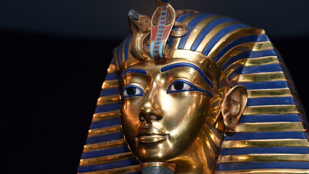 Египетские фараоны презентация 5 класс