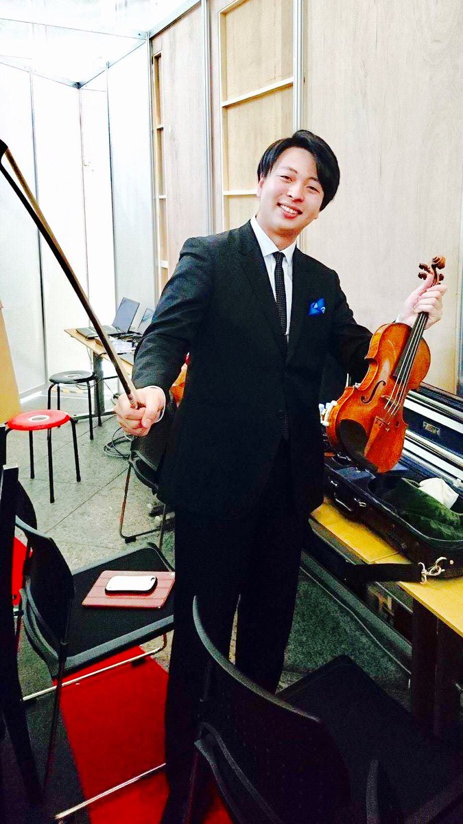 岡本誠司/Seiji Okamoto on Twit...