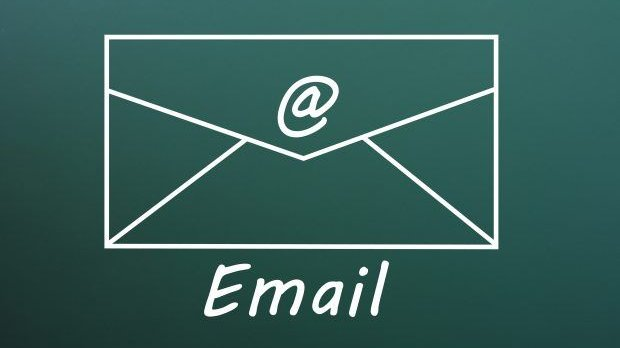 Never miss news from @The_IPO again - sign up for our #free #IP e-alerts now: https://t.co/FvgWtjsJfa