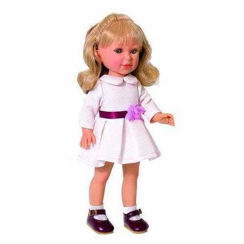 амигуруми игрушки для девочек