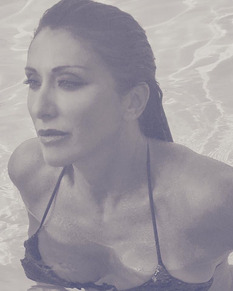 Photos Of Sabrina Salerno Images From Sabrinasalerno Twitter Account