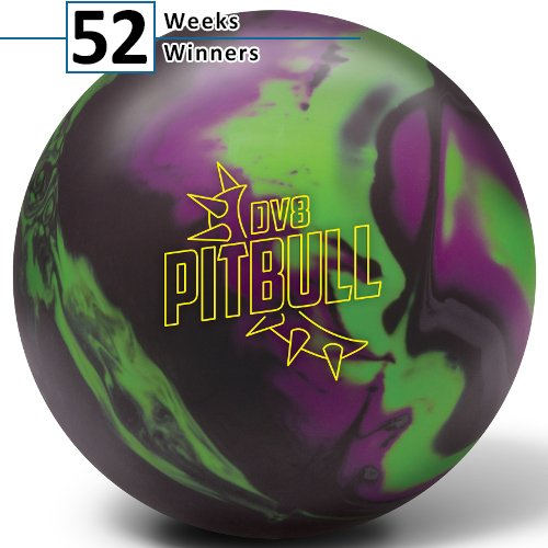24 hours until we give away a #DV8 Pitbull bowling ball! SHARE and COMMENT to enter! How did you learn how to bowl? https://t.co/sHC8kEPYue