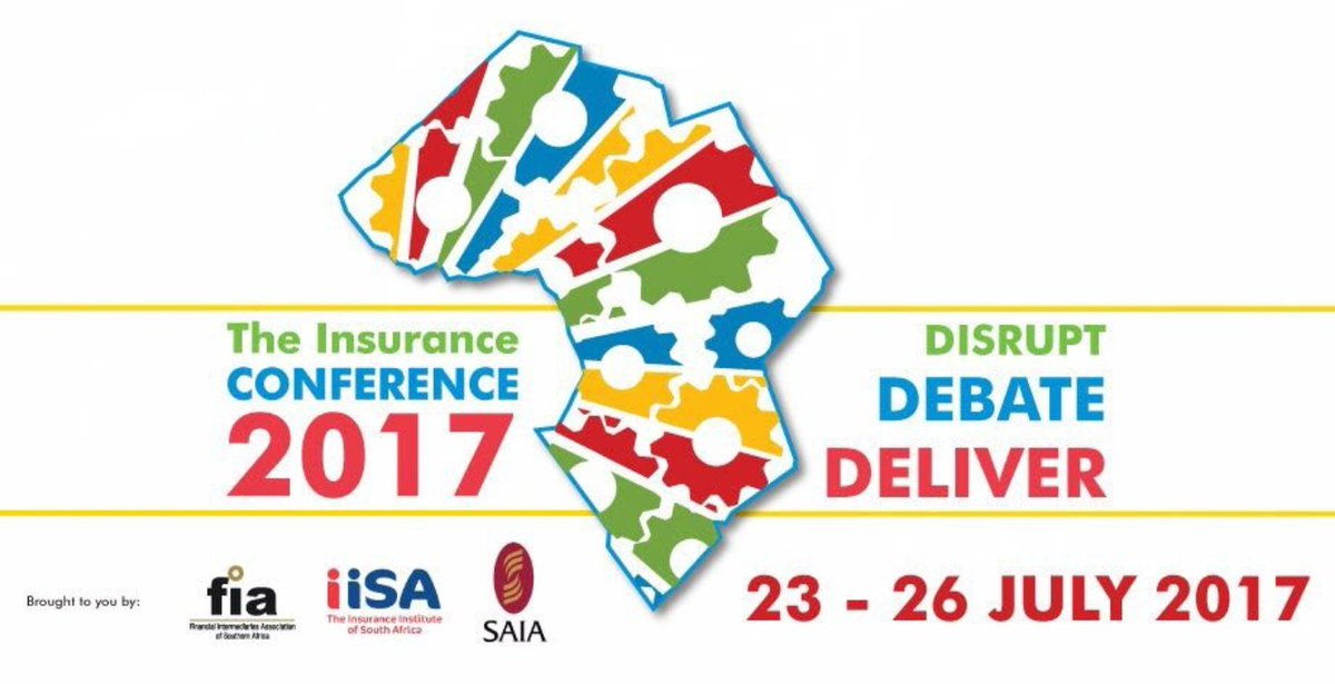 #TIC2017 thanks to @FIA_ORG_ZA @IISA_ins @SAIA01 #insurance #information #sharing #nonstoplearning<br>http://pic.twitter.com/fWQuv6CRAI