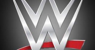 Triple H Wishes Shawn Michaels Happy Birthday, Aiden English On UUDD