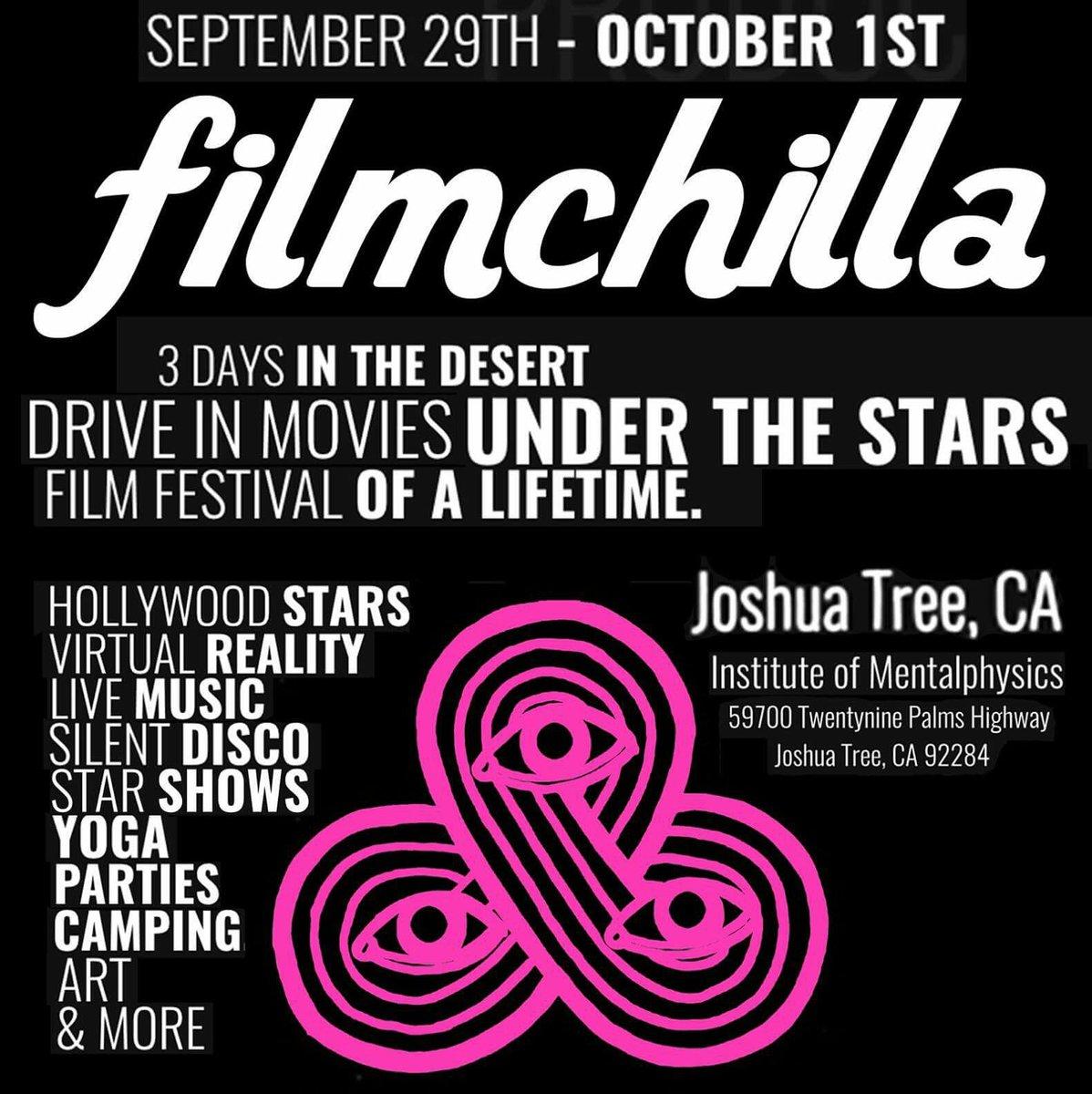 www.filmchilla.com