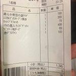 意外と難しい?その名も「サイゼリアお一人様2000円チャレンジ」!