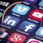Für nächsten CAS Social Media Management @fhhwz ist alles geplant. #Vorfreude Letzte Möglichkeit für eine Anmeldung https://t.co/aZqsdplYLt
