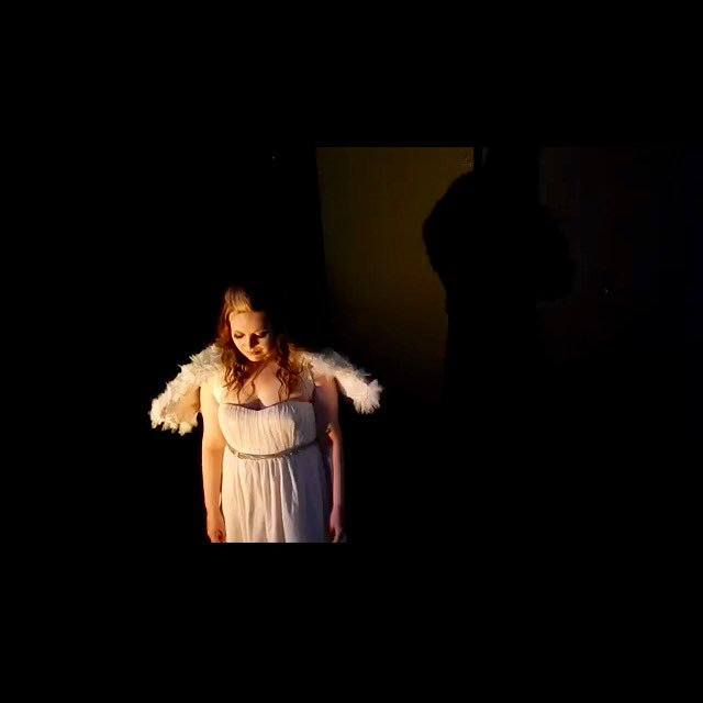 OUT TODAY Our #NewMusic #video for Rebels &amp; Loners Lyrical themes: #love #loss #memories   https:// youtu.be/7wi3DjmsTko  &nbsp;   Styling by @ErinCulleyMUA<br>http://pic.twitter.com/cyOvuV2NuJ
