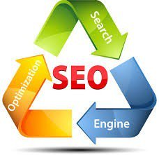 SEO for your business.  Learn more, #searchengineoptimization  http:// marconmarketinggroup.com  &nbsp;  <br>http://pic.twitter.com/Qxf4qPfVSC