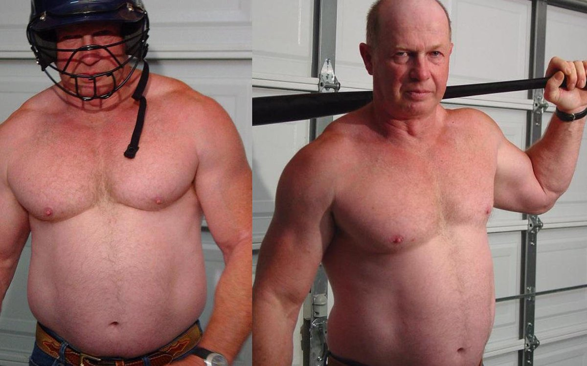 My Raleigh coach from  http:// GLOBALFIGHT.com  &nbsp;   #raleigh #baseball #muscle #man #nc #bears #strong #fit #older #mens #profile #pictures #woof<br>http://pic.twitter.com/U0oVVd4JZh