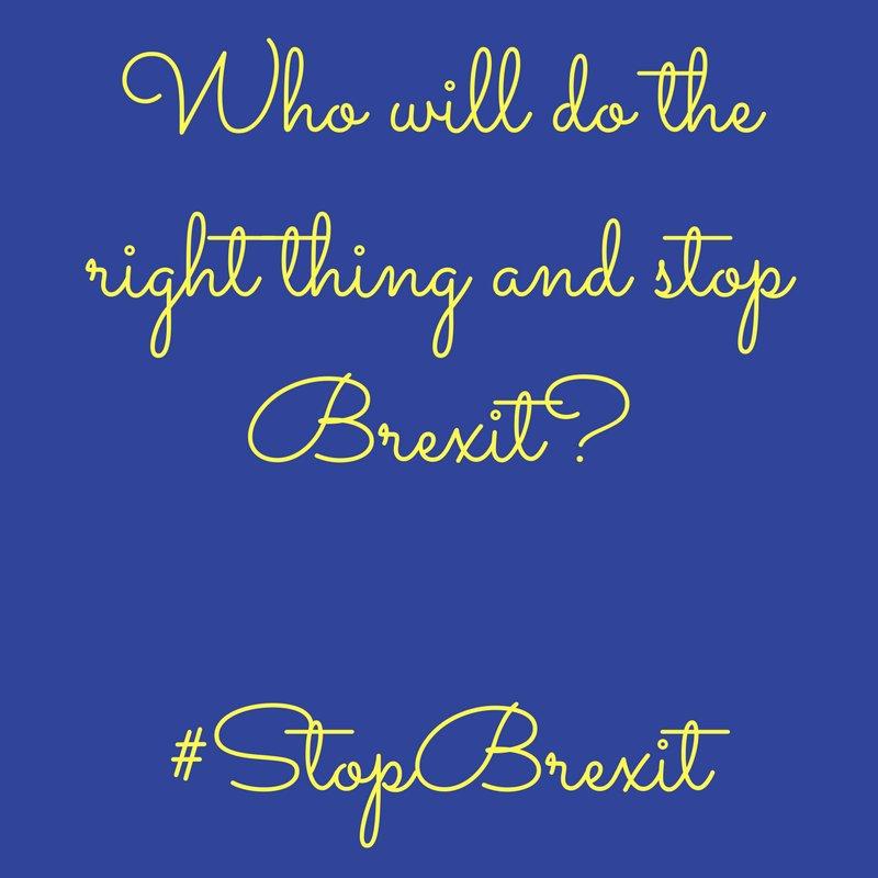 #StopBrexit #StopBrexitHour https://t.co...