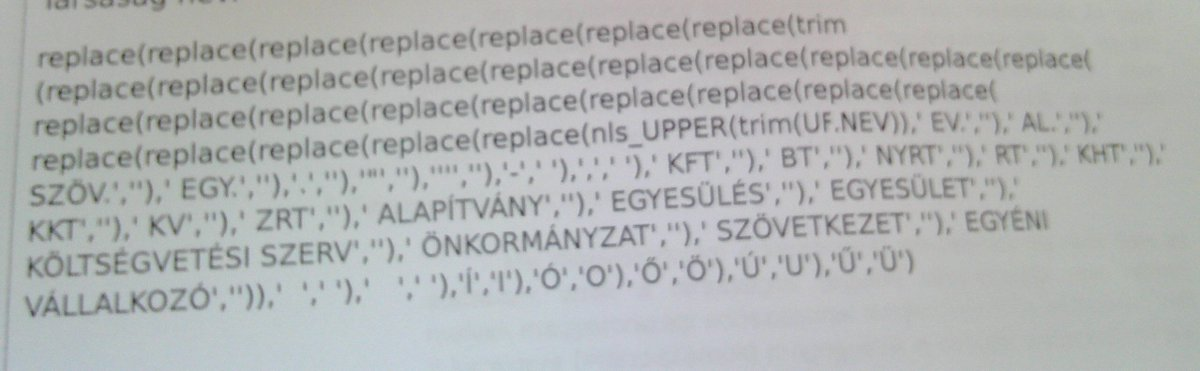 This is a reason for pipes.  #rstats <br>http://pic.twitter.com/SFKVN2GpZZ