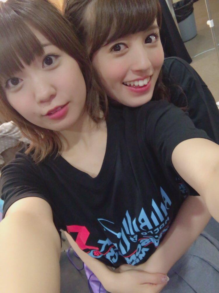 無事に日本に到着です!改めまして「BILIBILI MACRO LINK -STAR PHASE ×Anisong World Matsuri」ありがとうございました!!上海!ありがとうーーー!!謝謝✩✩ pic.twitter.com/cpbH1yLTAM