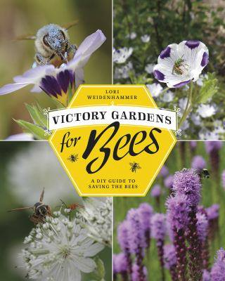 #ScienceSunday We have materials about the science of bees and how to help save them. Check it out! #savethebees  http:// ow.ly/Id0n30dzNOB  &nbsp;  <br>http://pic.twitter.com/fRXWIOkUfp