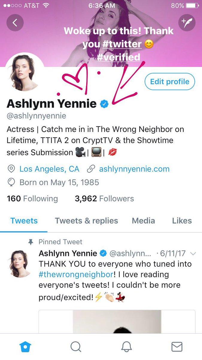 Twitter Ashlynn Yennie naked (19 photos), Pussy, Leaked, Selfie, underwear 2019
