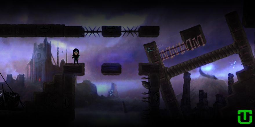 #Loki has stolen #Munin&#39;s wings. Get them back in this #puzzle #platformer on Utomik. @daedalic<br>http://pic.twitter.com/Or2m9Tfujg
