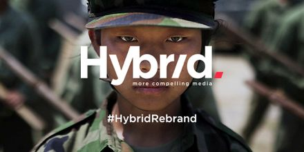Building authoritative brands for our clients: #HybridRebrand  http:// buff.ly/2uhyLFZ  &nbsp;   #Branding <br>http://pic.twitter.com/SnGPnaQpWg