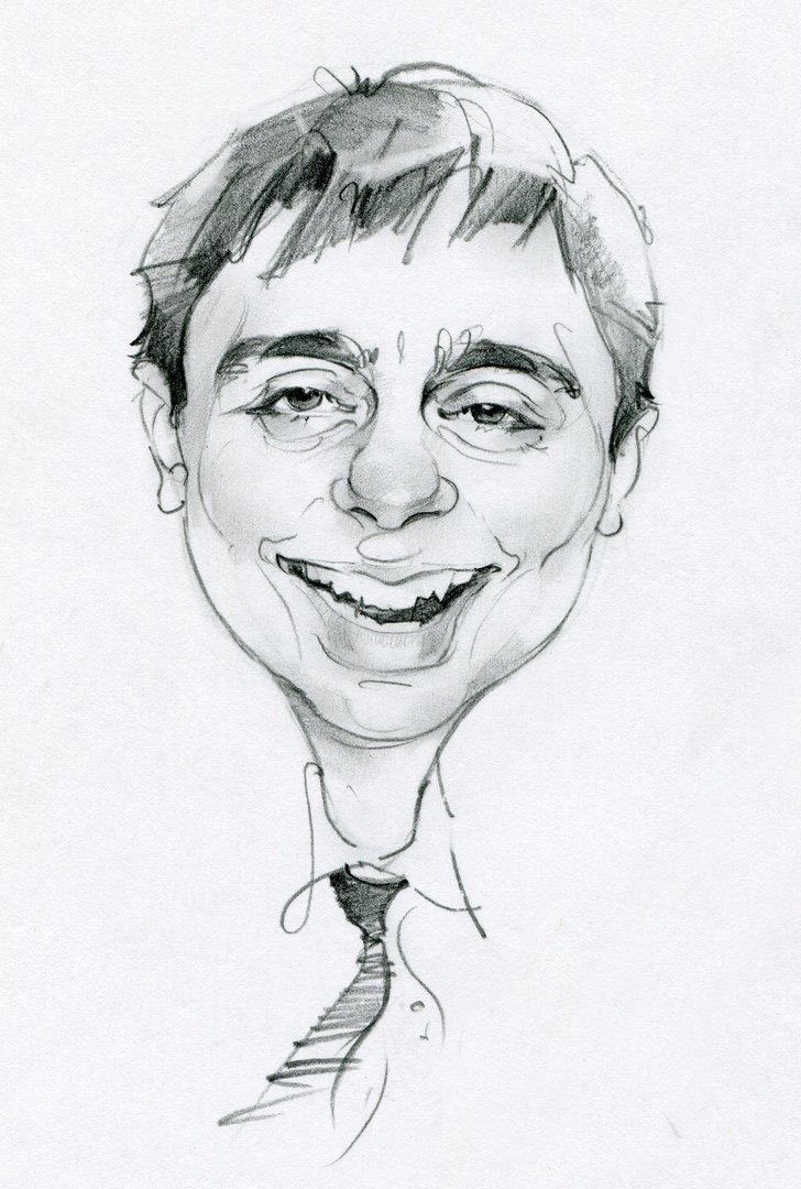 Пасхой, смешные рисунки женщин карандашом